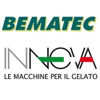 Логотип Innova s.p.a.